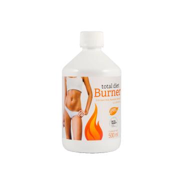 Total Diet Burner 500 Ml