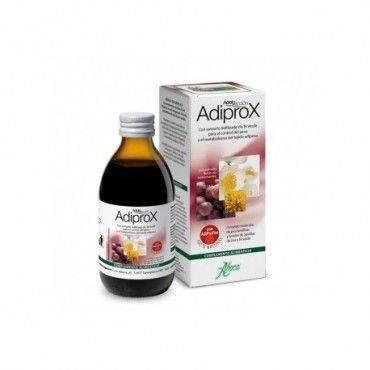 Aboca Adiprox Jarabe 320...