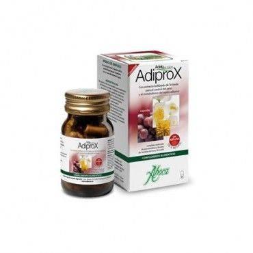 Aboca Adiprox 50 Capsulas