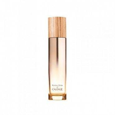 Caudalie Perfume Divino 50 Ml