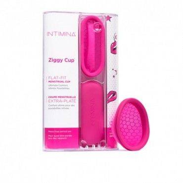 Intimina Lily Cup Ziggy Cup