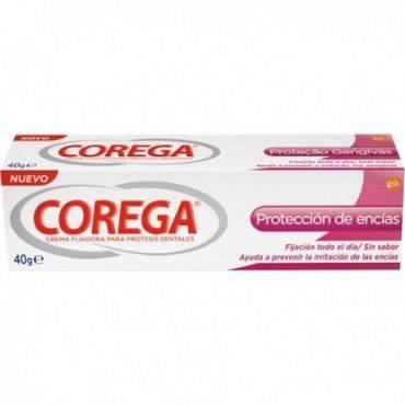 Corega Gum Protección Crema...