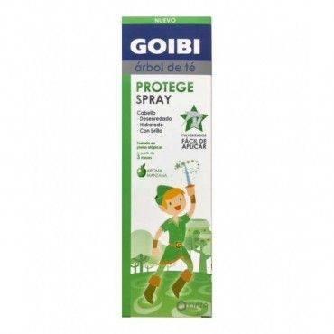 Goibi Spray Protector Del...
