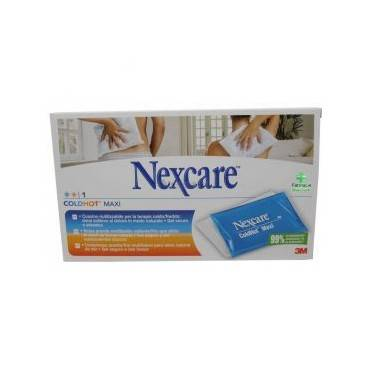 Nexcare Cold-Hot Maxi...