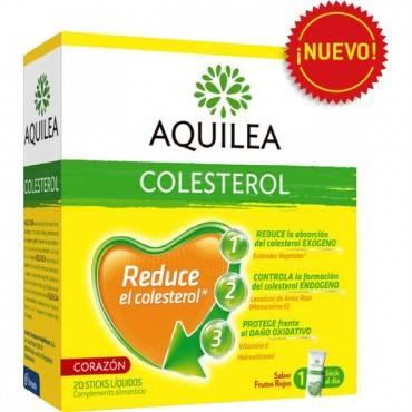 Aquilea Colesteron 20...