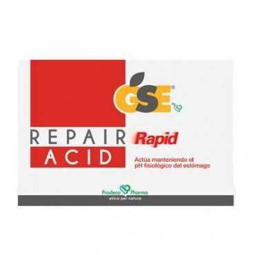 GSE Repair Rapid Acid 12...