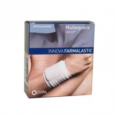 Farmalastic Innova...