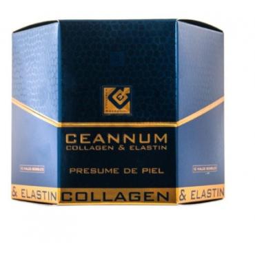 copy of Ceannum Colagen &...