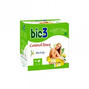 Bie3 Slim Body Infusion 15...