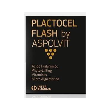 Aspolvit Plactocel Flash 5...