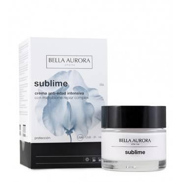 Bella Aurora Sublime Crema...
