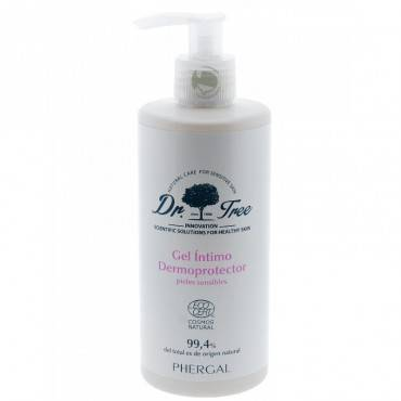 Dr. Tree Gel Intimo Eco...