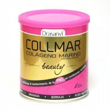 Drasanvi Collmar Colágeno Marino Beauty 275 Gramos