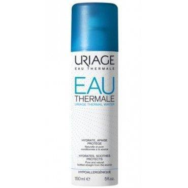 Uriage Agua Termal Spray 150 Ml