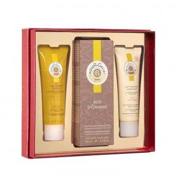 Roger & Gallet Agua...