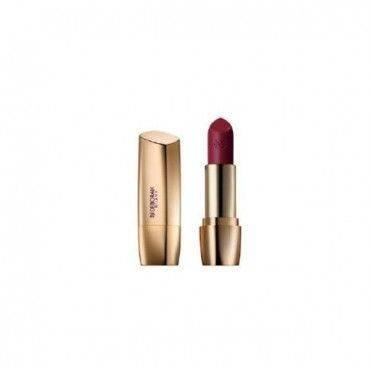 Deborah Milano Barra Labios Red Lipstick 34