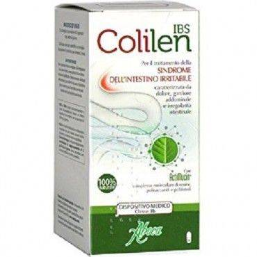 Aboca Colilen Ibs 96 Capsulas
