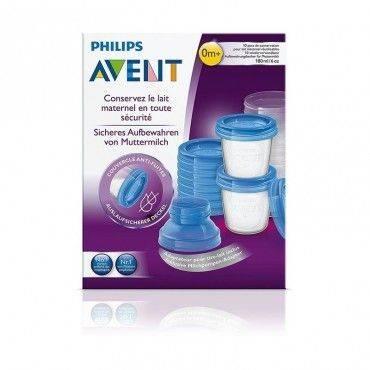 Philips Avent Set...