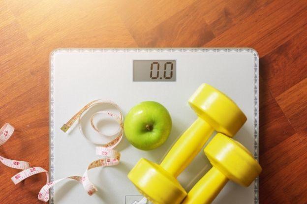 Obesidad | El Boticario en casa
