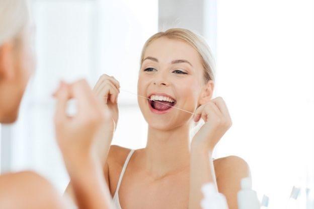 Higiene dental   El Boticario en casa