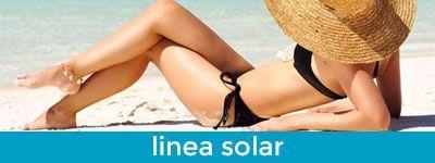 solar-400x150