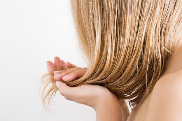 Cuidados del cabello | El Boticario en casa
