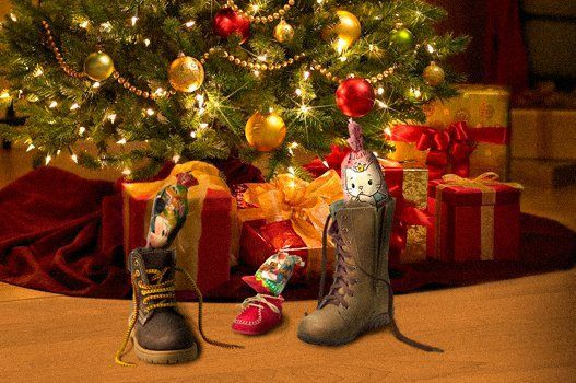 zapatos-reyes-magos