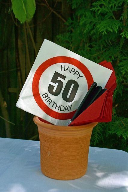 50 en forma