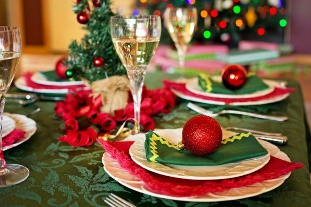 Dieta en Navidad | El Boticario en casa