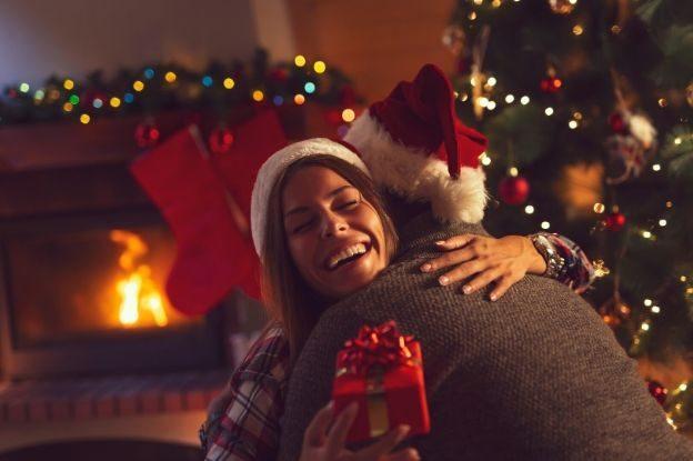 Los cofres de El Boticario en Casa son la mejor opción de regalo para esta Navidad