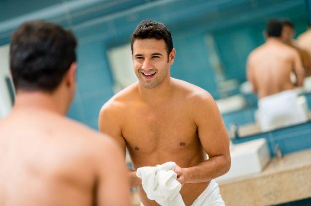 Cuidados de belleza para hombres | El Boticario en casa