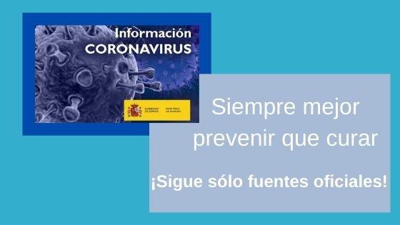 Coronavirus | El Boticario en casa