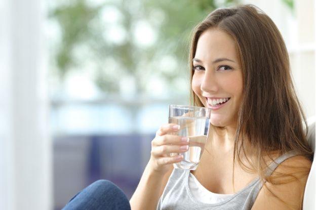 Importancia de la hidratación | El Boticario en casa