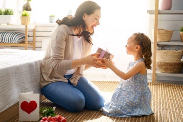 Día de la Madre | El Boticario en Casa