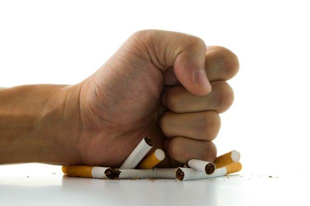 Día Mundial Sin Tabaco | El Boticario en casa