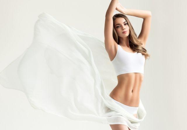 Somatoline Cosmetic es una de las mejores marcas de cremas anticelulíticas
