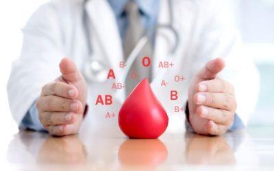 Requisitos para donar sangre: Día Mundial del Donante