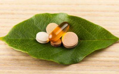 Qué es la nutricosmética y cómo nos puede ayudar