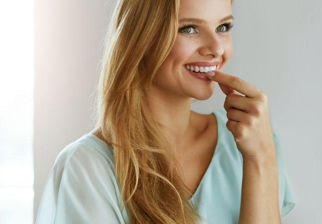 la nutricosmética con colágeno tiene muchos usos
