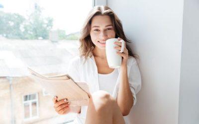 Qué es y por qué cuidar tu flora vaginal