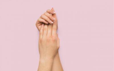 Las mejores cremas de manos de farmacia
