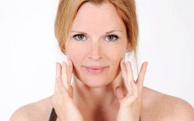 Cuatro cremas para eliminar las manchas del sol en la piel
