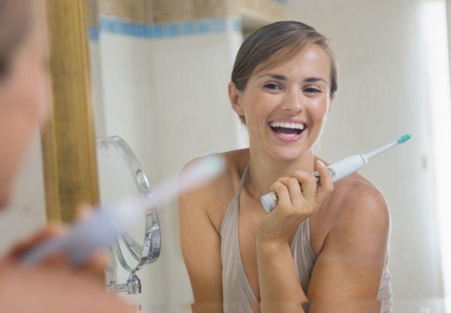 Es necesario establecer un protocolo en la higiene bucal