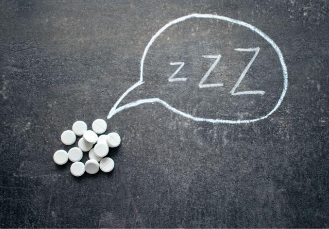 La melatonina y el sueño están íntimamente relacionados
