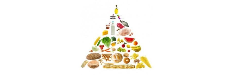 Ofertas dietetica