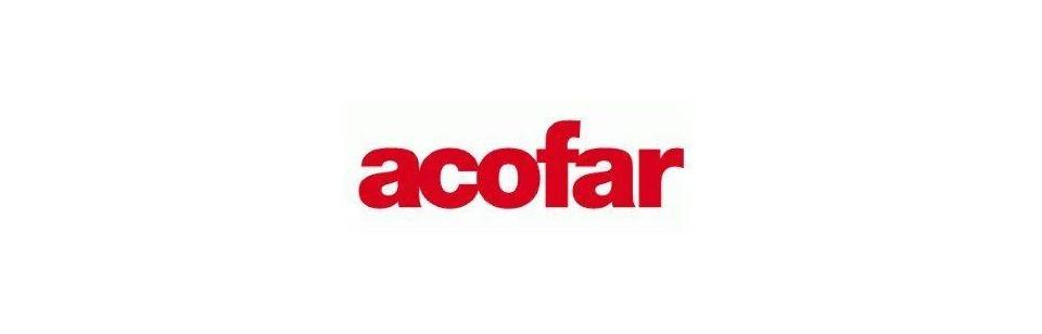 ACOFAR