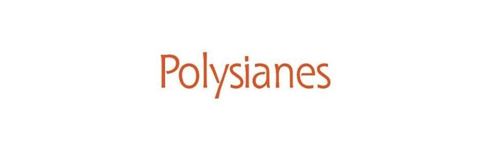 LES POLISYANES