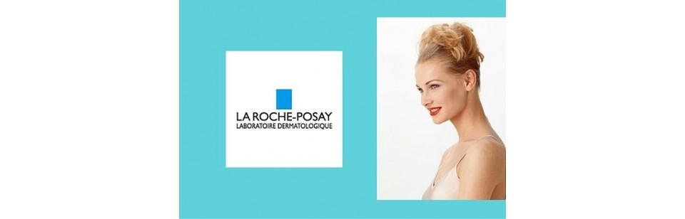 Oferta La Roche Posay 15% descuento