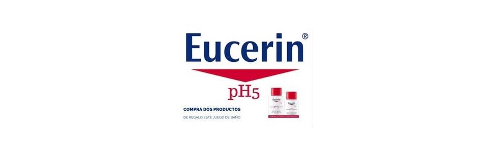 Oferta PH5 Eucerin