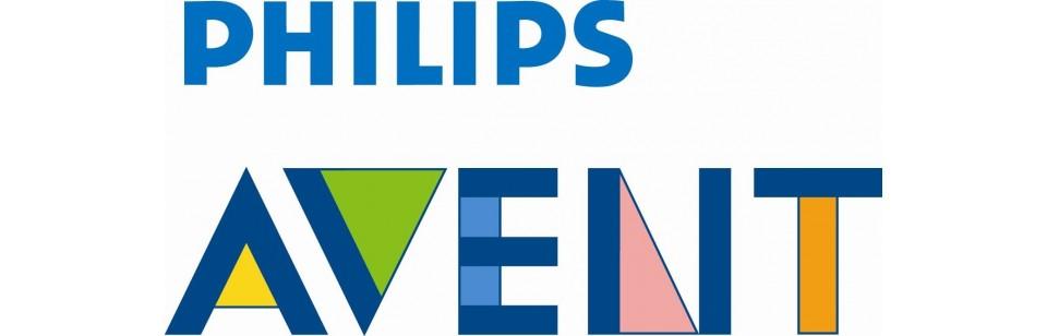 Oferta Philips 15%